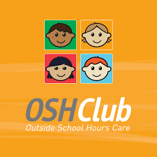 OSH Club Parent Information Session @ Carlisle Primary School Library